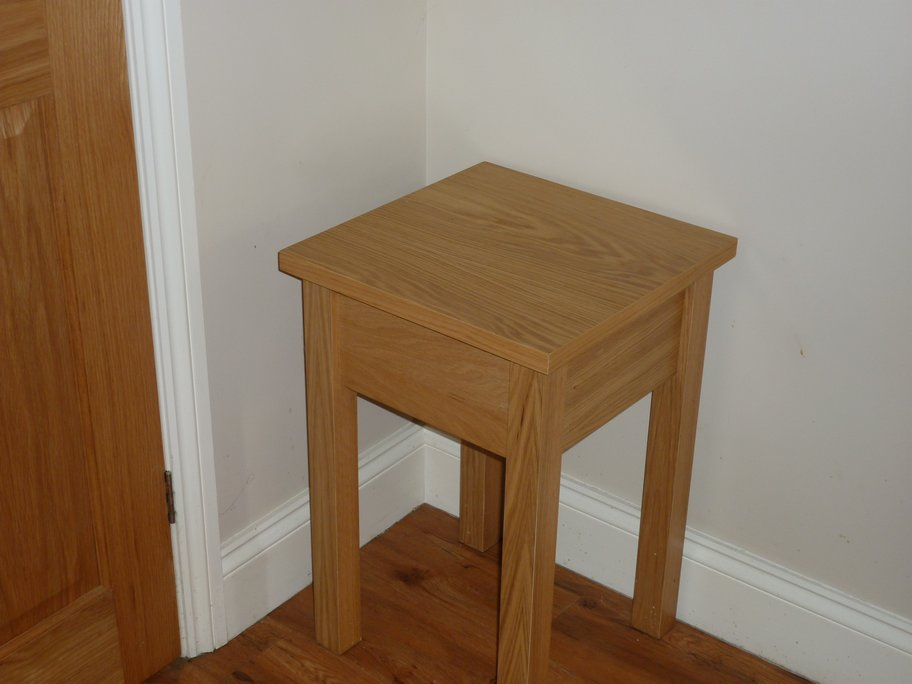 Bespoke Furniture Norwich Carpentry And Joinery Services