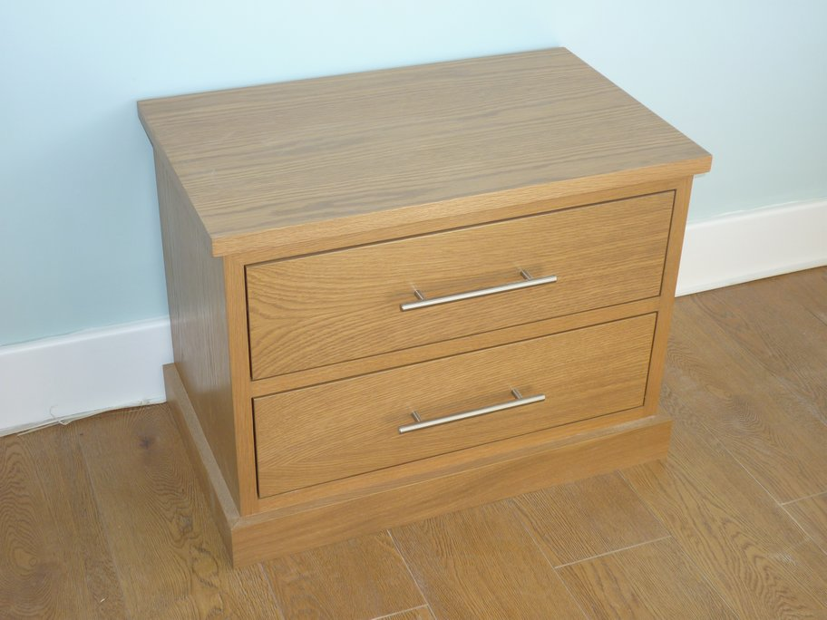 Bespoke furniture norwich carpentry and joinery services for Furniture norwich