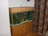 Fish Tank Unit