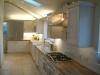 Complete Kitchen installation