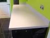 Corian-kitchen-worktop