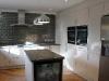 Gloss-kitchen