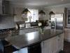 Island-kitchen-3
