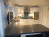 kitchen-with-corian-tops