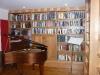 Oak Library Units